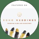 boho-weddings.com