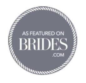 brides.com/