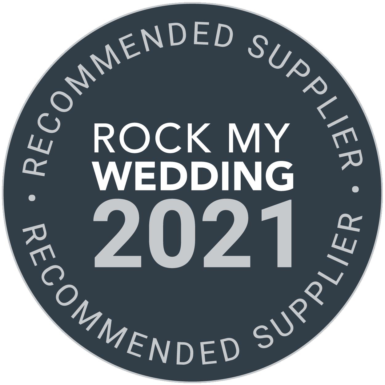 rockmywedding.co.uk